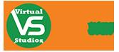 Virtual STUDIOS LTD